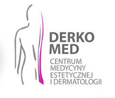 Derkomed Center Of Aesthetics Medicne, Dermatology, Cosmetology, Doctor Ilona Podworska - Dermatologist, Cosmetologist, Doctor Of Aesthetics Medicine